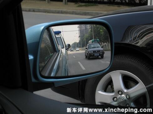你必须学!10招安全驾驶技巧
