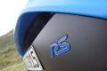 78023-福克斯RS
