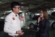 新车评网用车小知识视频:夜间行车,怎么做才安全