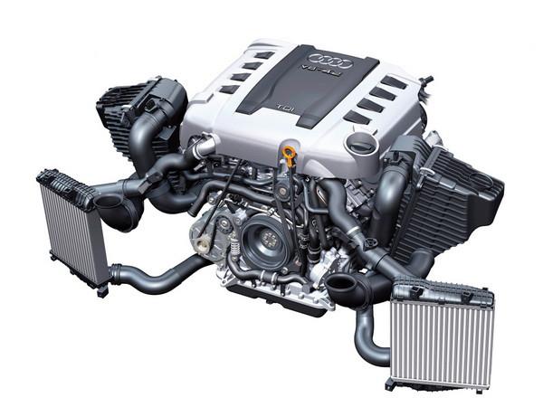 奥迪cak发动机节气门电路图
