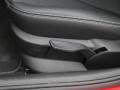 78322-2016款奥迪A1 Sportback