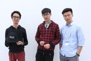 """2016北京车展特别节目:""""三傻""""预测汽车大趋势"""