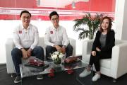 新车评Let's 购:北京车展特别节目(中)SUV