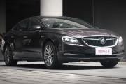 新车评网YYP试驾上汽通用全新君越视频