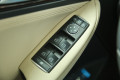 80465-英菲尼迪进口QX30