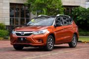 共九款车型,预售12-13万,比亚迪宋盖世版配置曝光