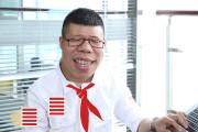 ASK YYP视频答问(59):传闻很神奇的燃油优化器可以装吗?