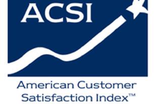 2016年汽车品牌消费者满意度排行:林肯夺冠,大众垫底