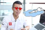 ASK YYP视频答问(58):机油、汽油、轮毂、轮胎……交给我