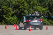 邁銳寶XL長測(14)干濕路面極限測試