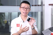 ASK YYP视频答问(63):怎么看十代思域撞击后断轴的案例?