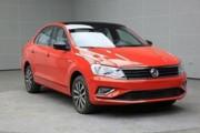 配全新1.5L发动机,新款捷达将于广州车展亮相