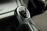 【TALK】开手动挡车型怎样才能练好快速换挡?