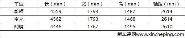 dim600x125_41c7042b19413c82dd78df054976f