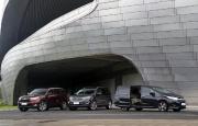 车展细节实测,7座车到底选MPV还是SUV?