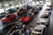 11月汽车销量总榜:增幅竟然超过了金九银十?