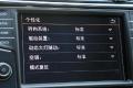 82751-进口大众全新一代Tiguan 330TSI