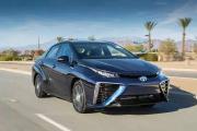 一言不合大爆发,丰田发布17款发动机10款变速箱