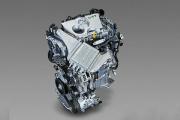 丰田不擅长涡轮增压技术 图样图森破