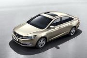 11月轿车销量榜:轩逸超朗逸,自主7款车型过万