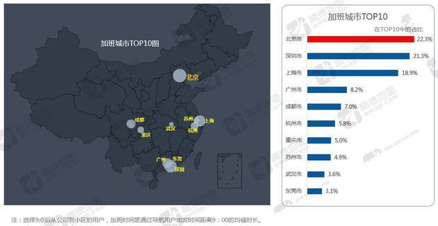 2017中国堵城排行榜 2017全国堵城排名 2017中国十大堵城