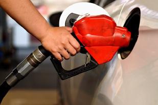 或小幅下调 油价调整窗口1月25日开启