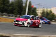 新车评网CEC12小时耐力赛视频