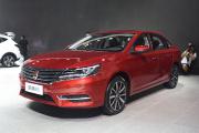荣威i6 20T车型上市,售价8.98-14.38万元