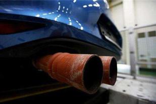 法国柴油车作弊调查:欧宝安全 大众雷诺仍有嫌疑