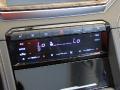 84317-大迈X7 1.8T手动至尊型