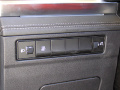 84319-大迈X7 1.8T手动至尊型