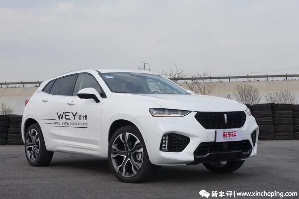 上海车展奇瑞之夜:瑞虎7推新款,电动SUV压场