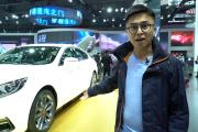 2017上海车展特别策划:看透换代/改款热门车