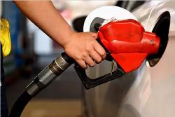油价调整窗口5月25日开启 或大幅上涨