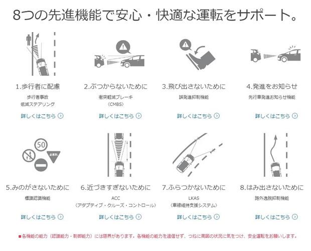 6月底海外亮相 本田新款飞度官图发布