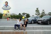 新车评let's购:奔驰E VS沃尔沃S90L,谁才是真逼格担当?