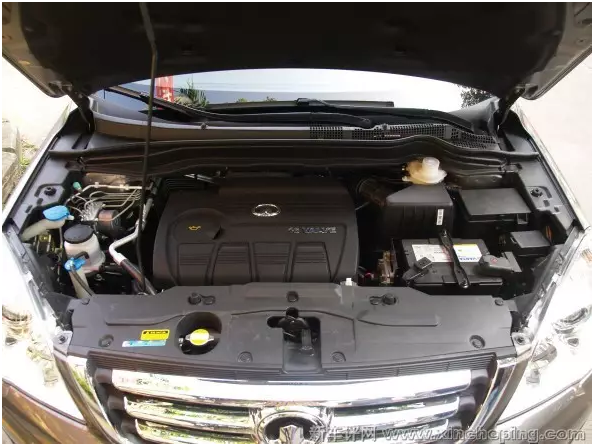"""自主品牌1.5T发动机,谁才是真正的""""最强王者""""?"""