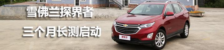 亚虎娱乐老虎机_亚虎娱乐老虎机网页版,亚虎国际娱乐官网