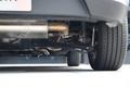 86264-长安福特翼博 2018款 2.0L 自动四驱尊翼型