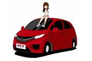 有钱神评:国产车和合资车的差距,到底在哪儿?