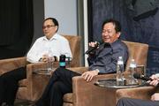 专访纳智捷集团副执行长:纳智捷最近干啥,未来何去何从