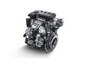 双喷射+三缸 通用全新Ecotec 1.0T/1.3T发动机技术解析