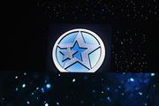 你还记起,这颗夜空中的启辰星吗?