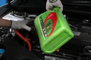 【用车】不是别人说了算 自己懂得选机油粘度才是正路