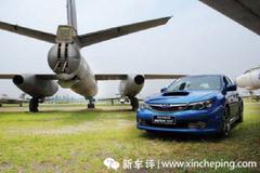 讨好的日本二线品牌,XV、CX-4、欧蓝德选谁好?
