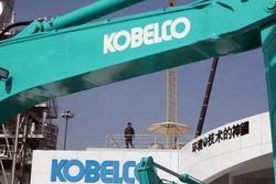 神户制钢造假500家企业被坑,丰田日产通用等紧急回应