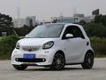 87066-巴博斯smart for two