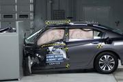 拒绝套路,汽车安全碰撞测试应该这样看