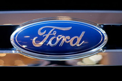 """福特11月在华销量:林肯独木难支,长安福特""""跌跌""""不休"""