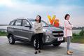 女车评人成长记:究竟什么人会买五菱宏光S3?